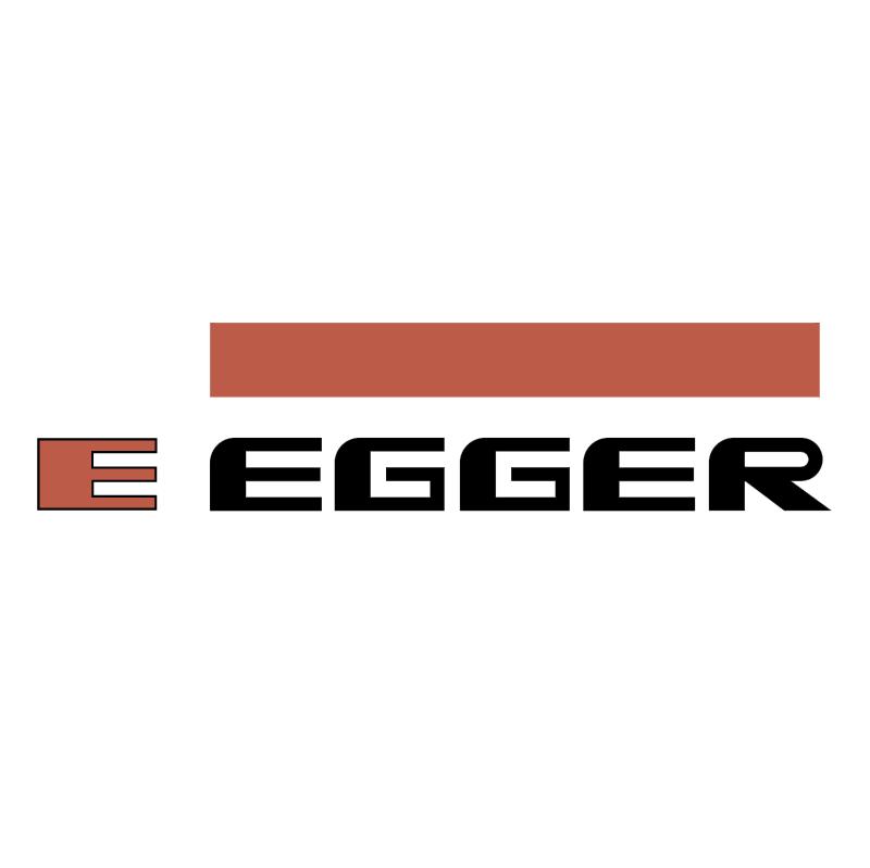 Egger vector