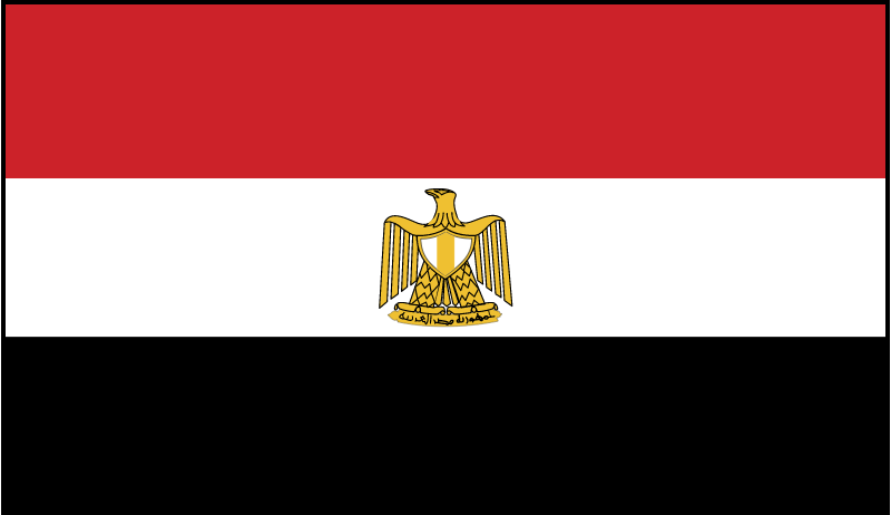 egyptc vector