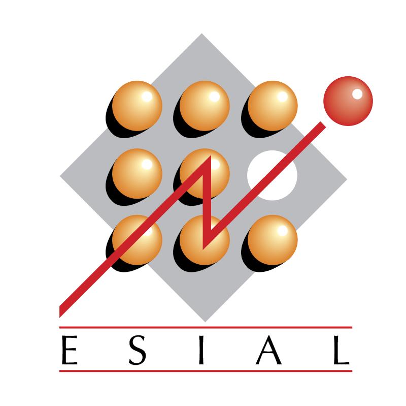 ESIAL vector