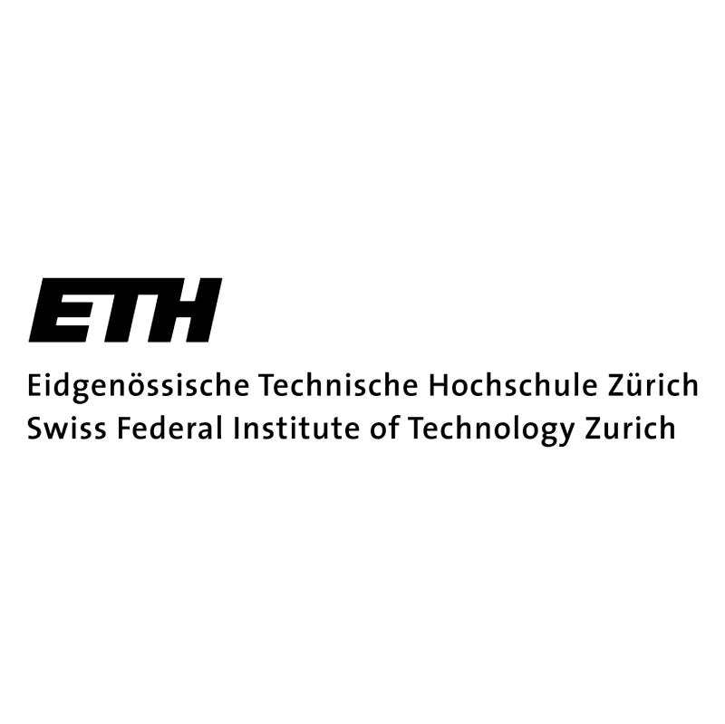 ETH vector