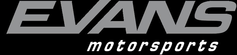 Evans Motor Sport vector