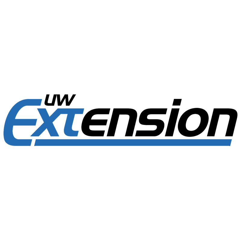 Extension vector