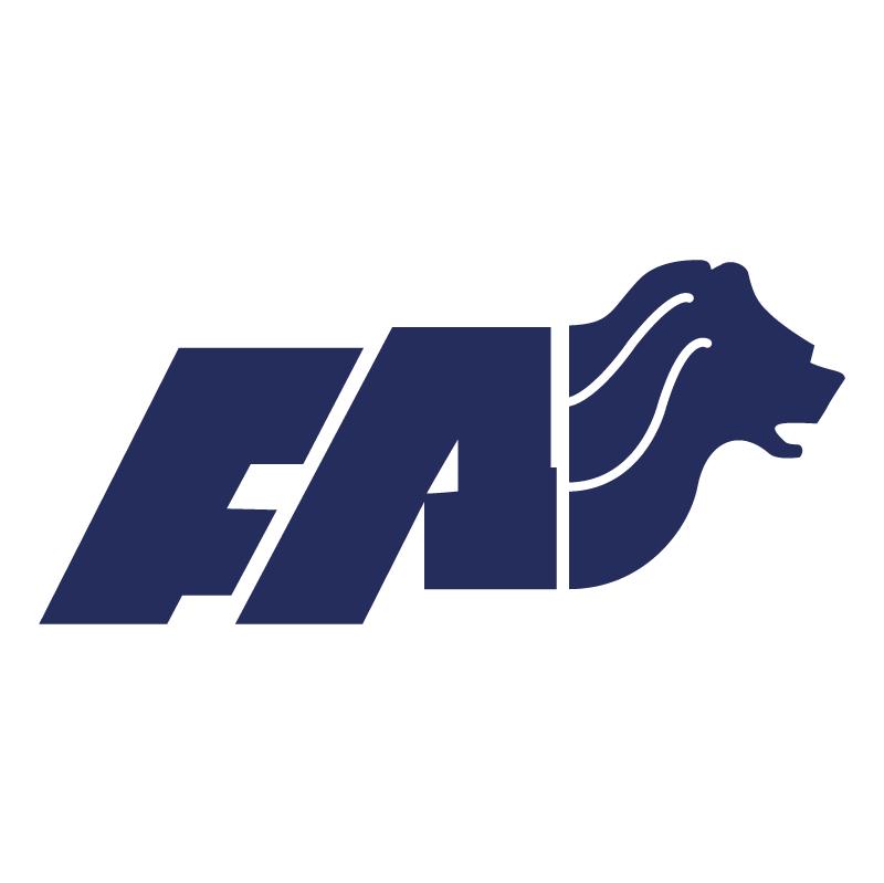 FAS vector