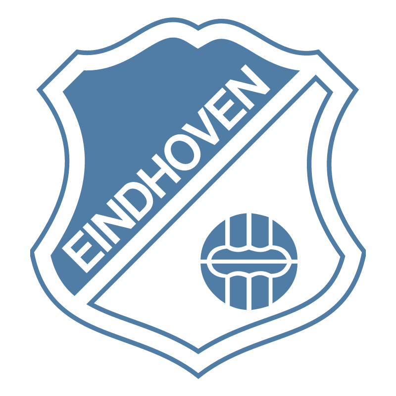 FC Eindhoven vector