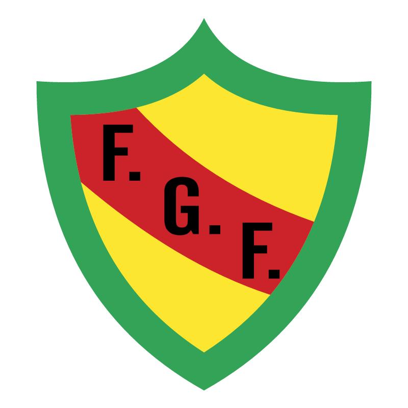 Federacao Gaucha de Futebol RS vector
