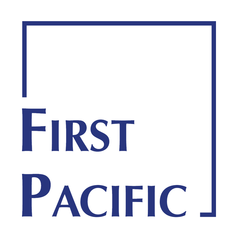 First Pacific vector