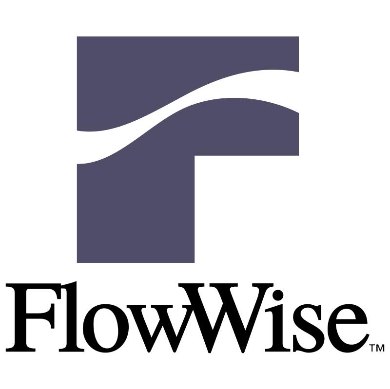 FlowWise vector