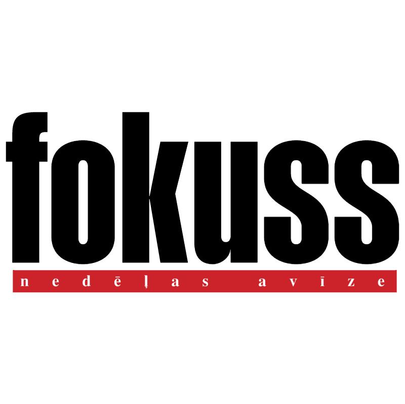 Fokuss vector