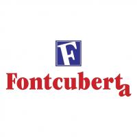 Fontcuberta vector