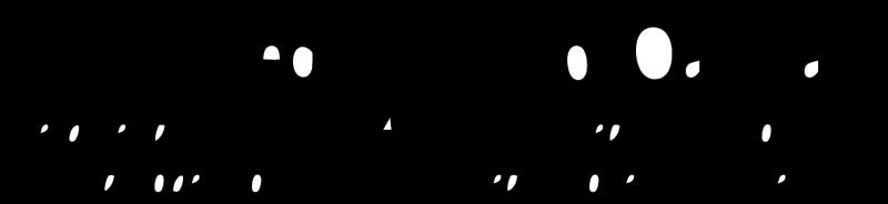 FUCOP vector
