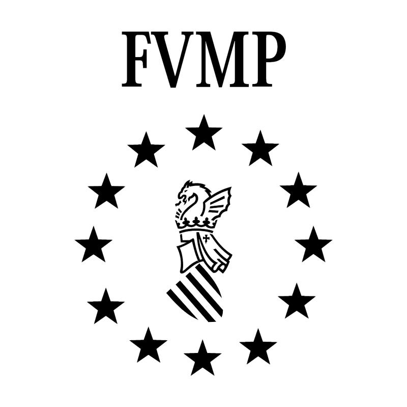 FVMP vector