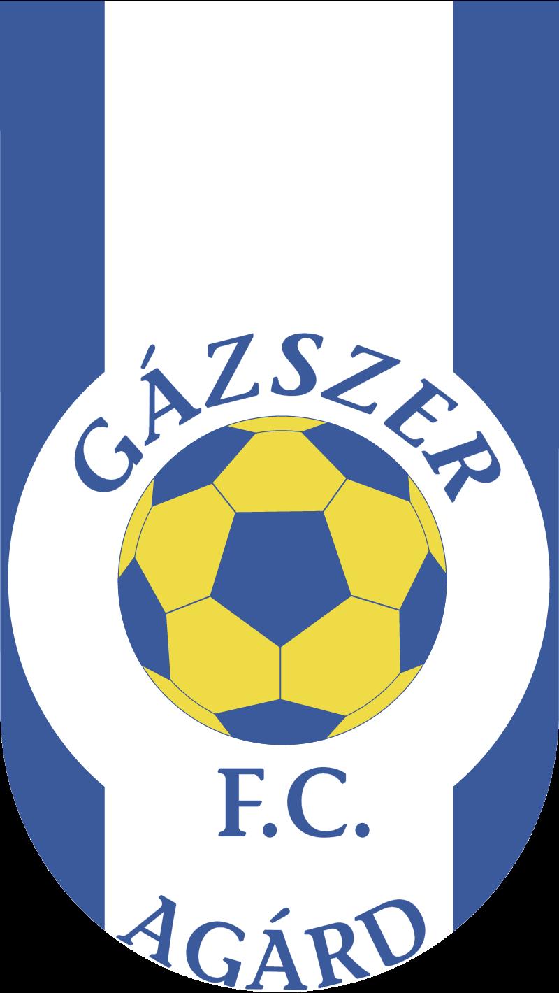 GAZSZE 1 vector