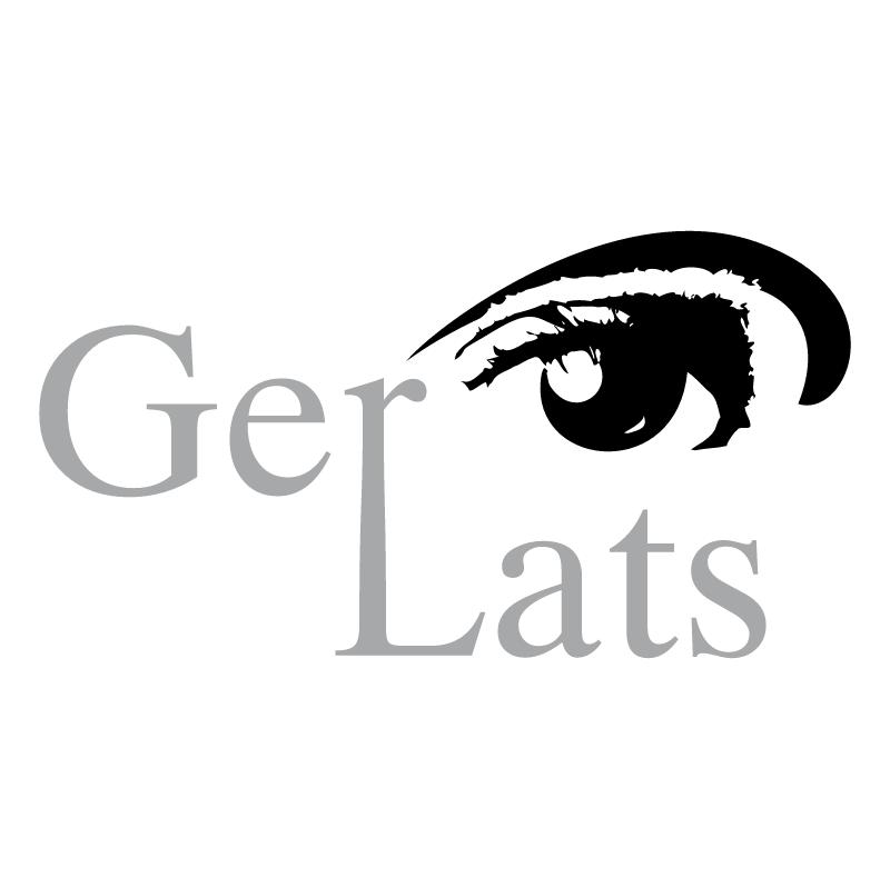 GerLats vector
