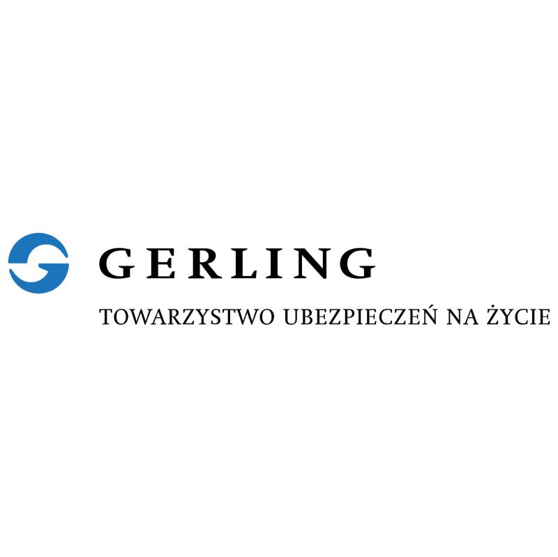 Gerling vector