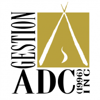 Gestion Adc vector