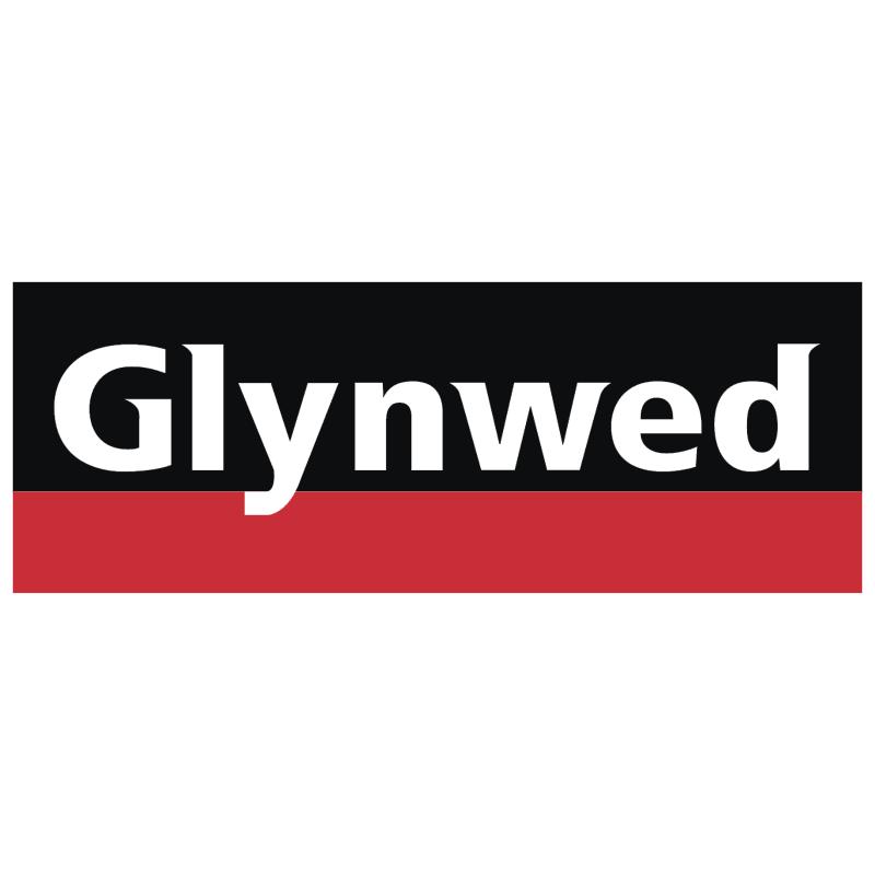 Glynwed vector
