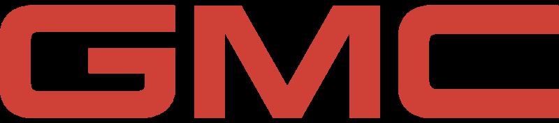 GMC 1 vector