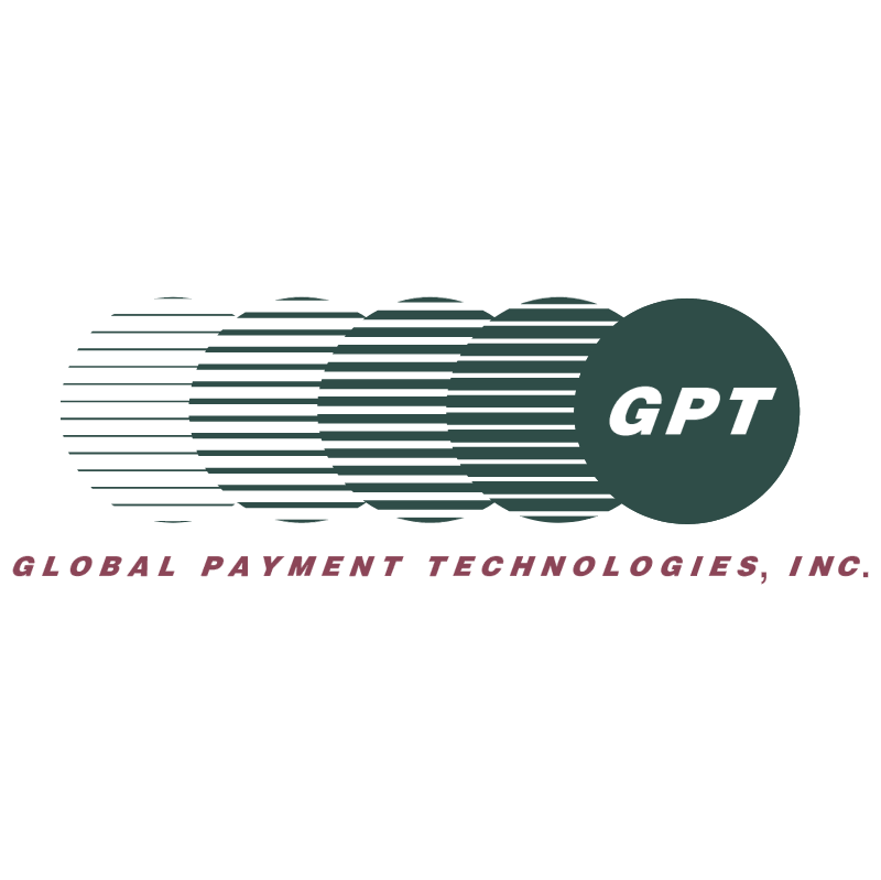 GPT vector