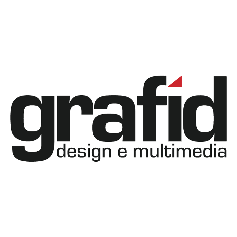 Grafid vector