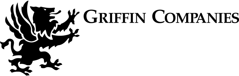 Griffen Companies vector