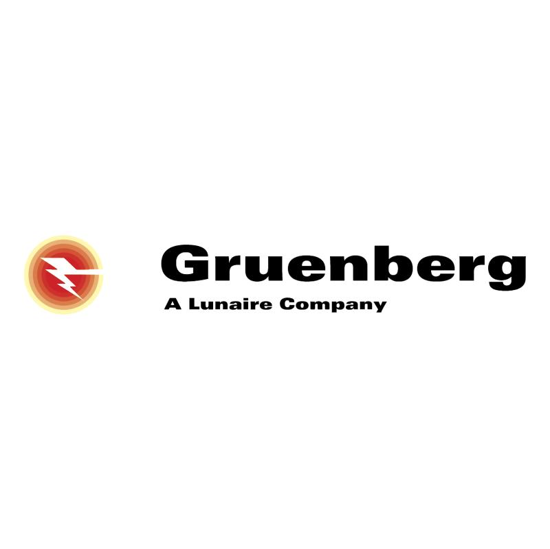 Gruenberg vector