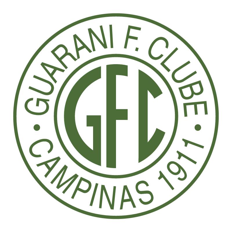 Guarani vector