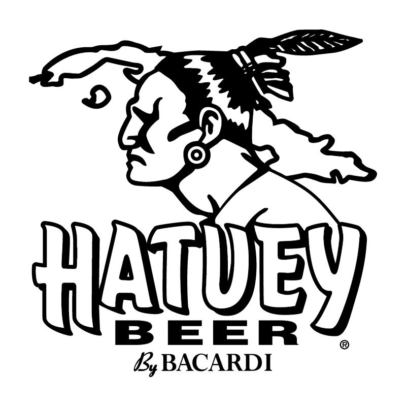 Hatuey vector