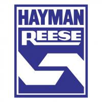 Hayman Reese vector