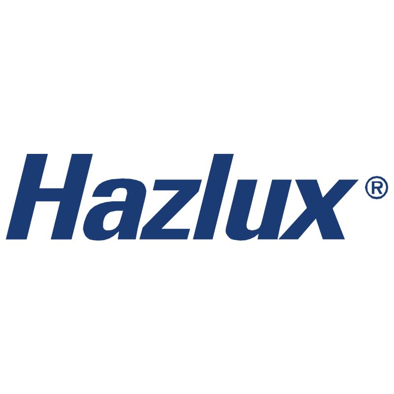 Hazlux vector