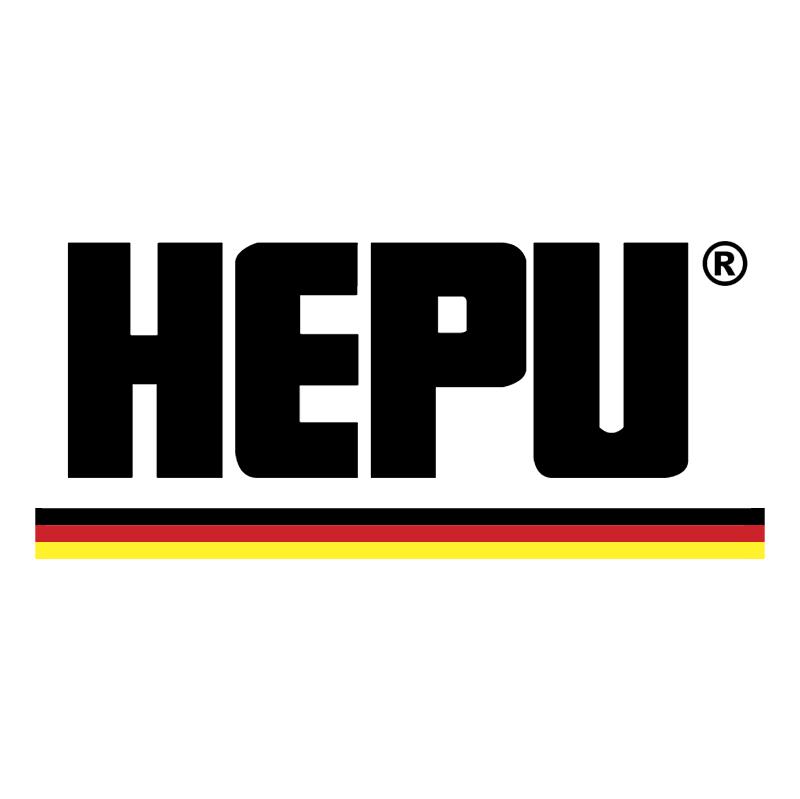 Hepu vector