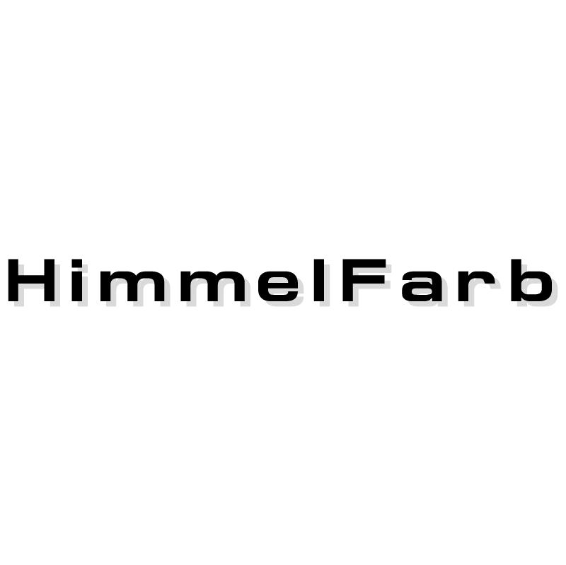 HimmelFabr vector