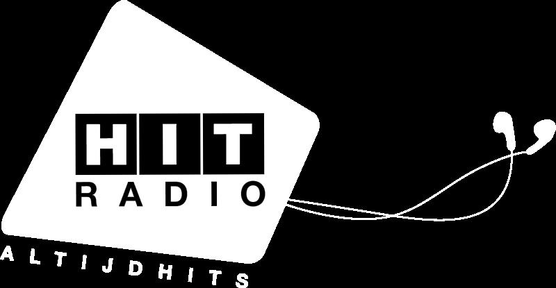 Hitradio 2 vector