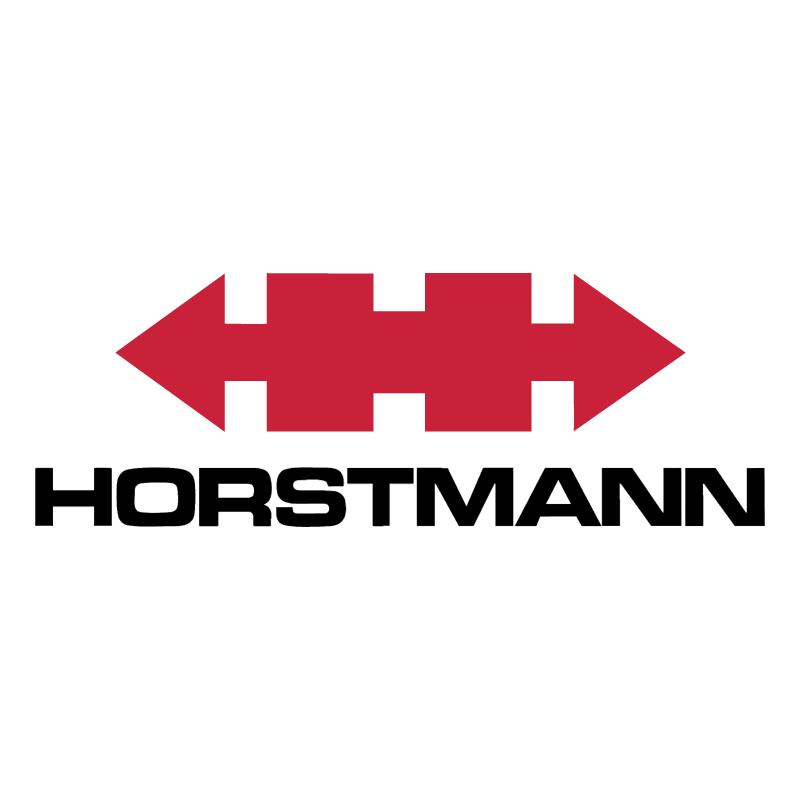 Horstmann vector