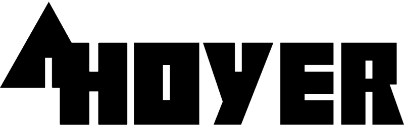 HOYER vector
