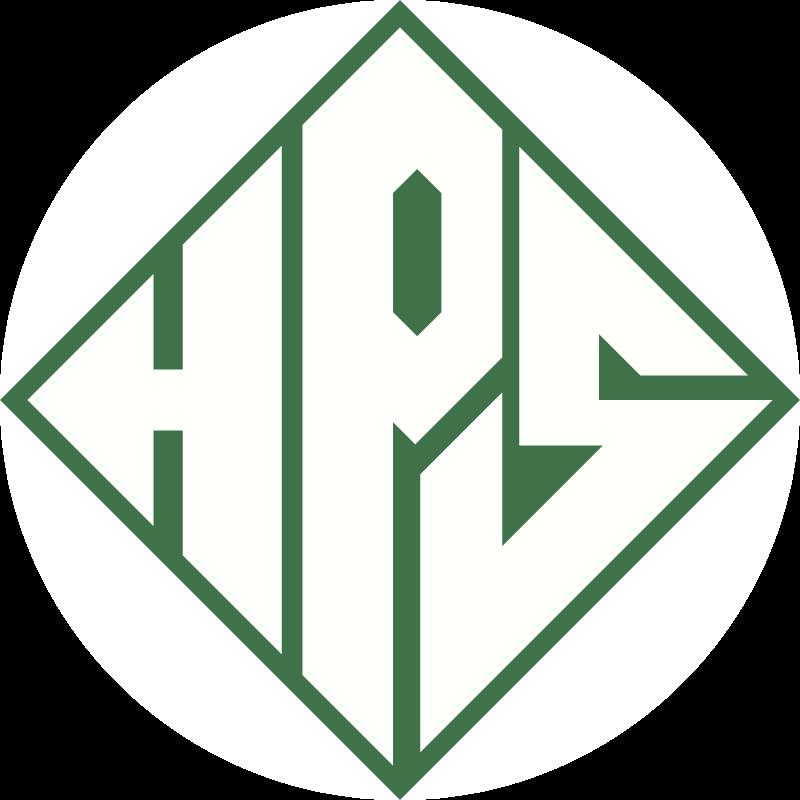 HPS vector