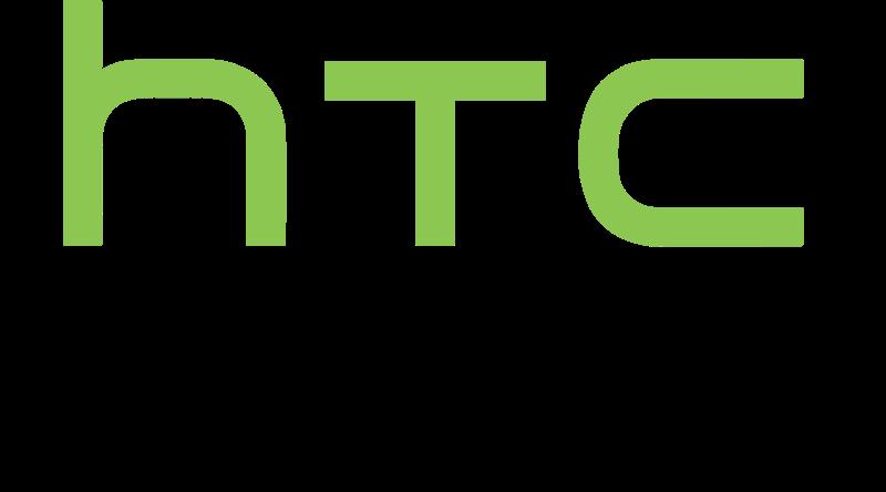 HTC Quietly Brilliant vector