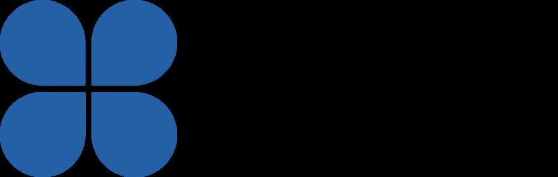 HUBER GRUPPE vector