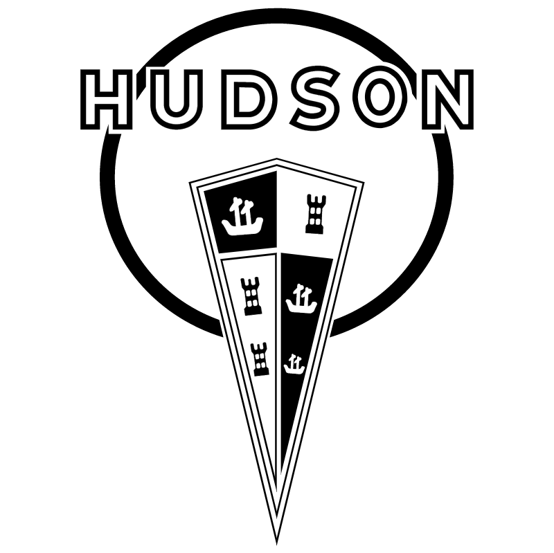 Hudson vector