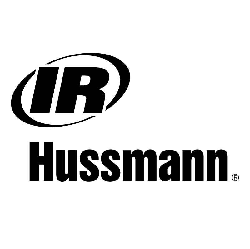 Hussmann vector