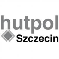 Hutpol vector