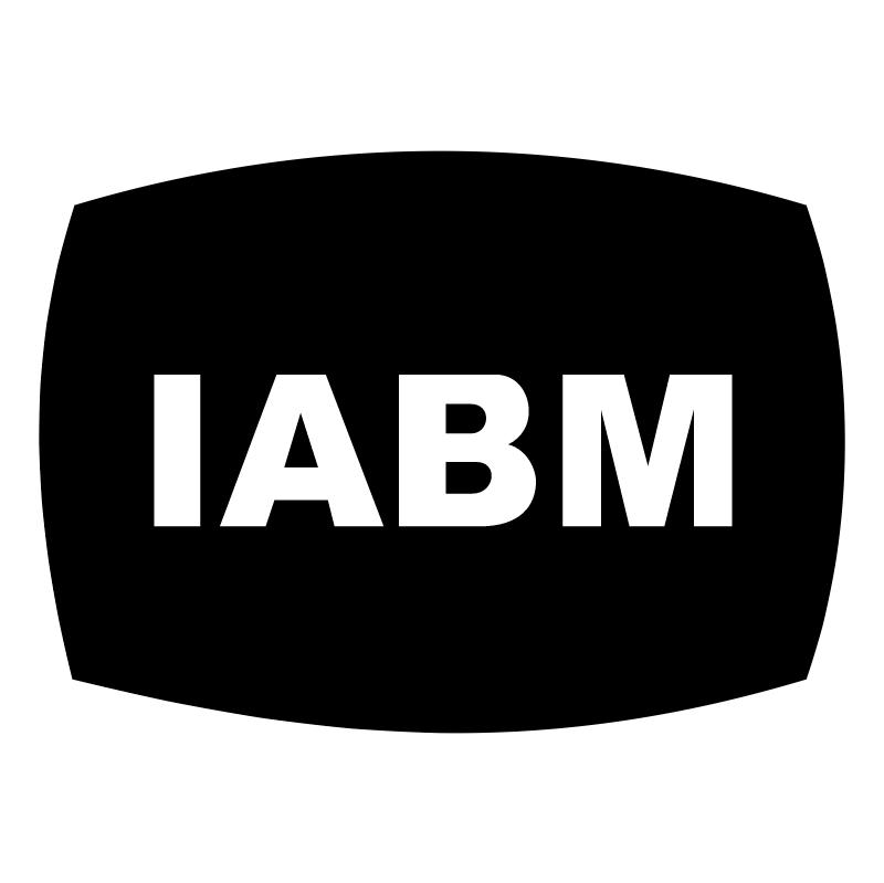 IABM vector