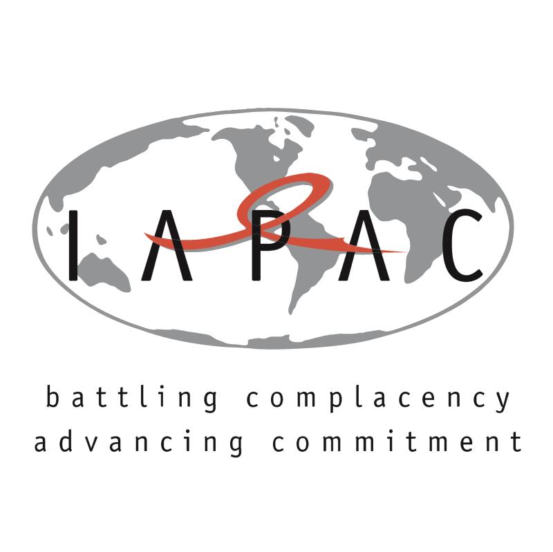 IAPAC vector
