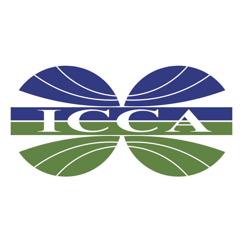 ICCA vector