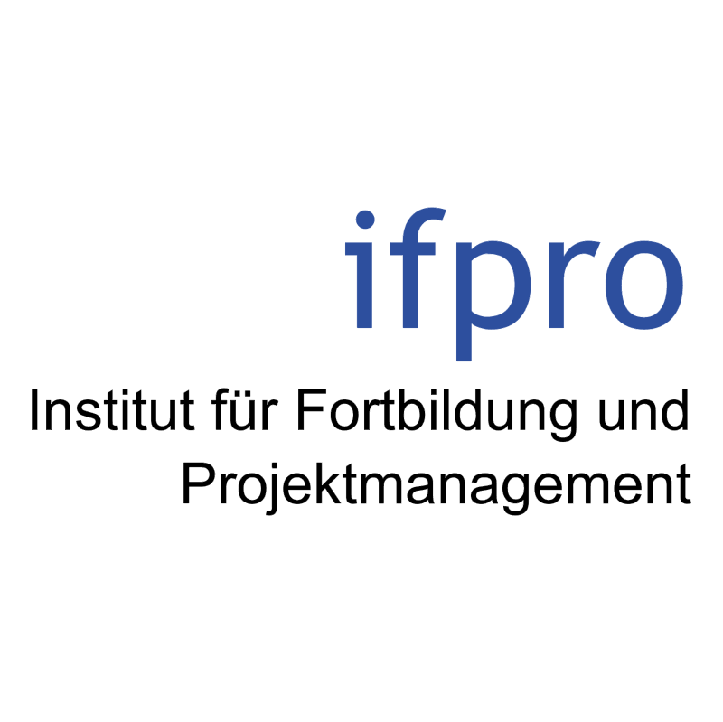 IFPRO vector