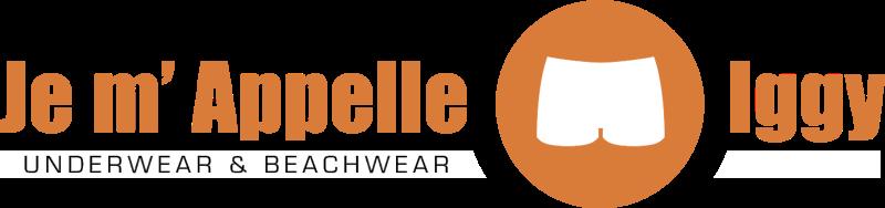 Iggy vector logo