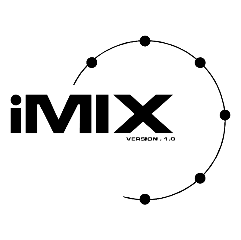 iMIX vector
