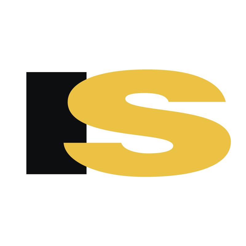 industrialsourcebook com vector