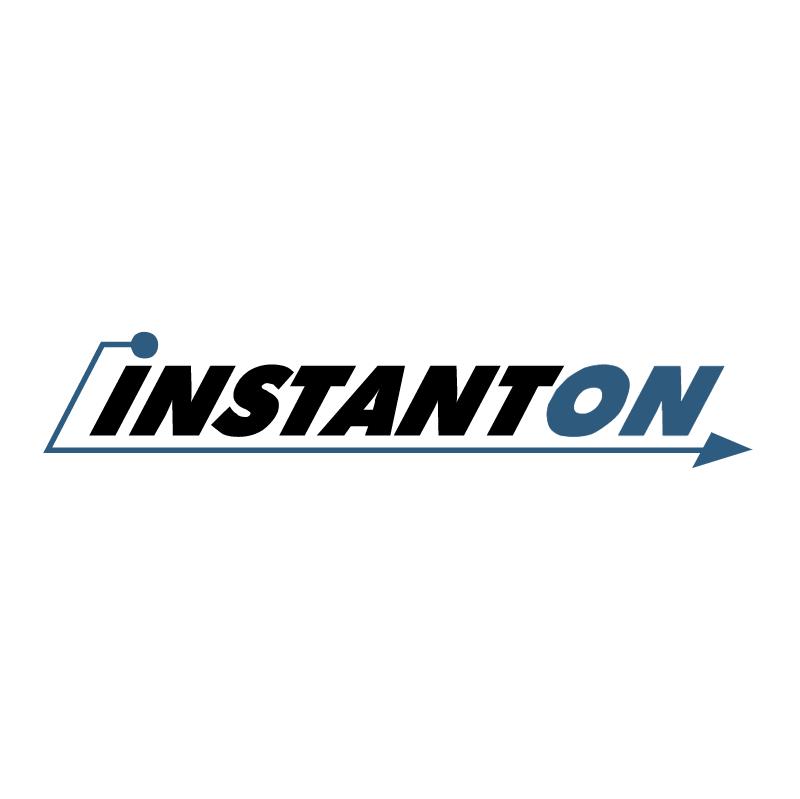 InstantOn vector