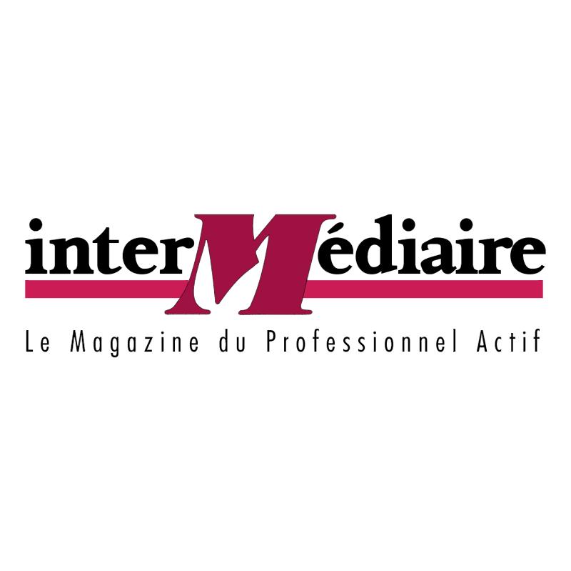 Inter Mediaire vector