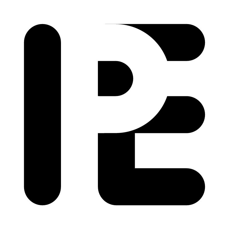 IPE vector